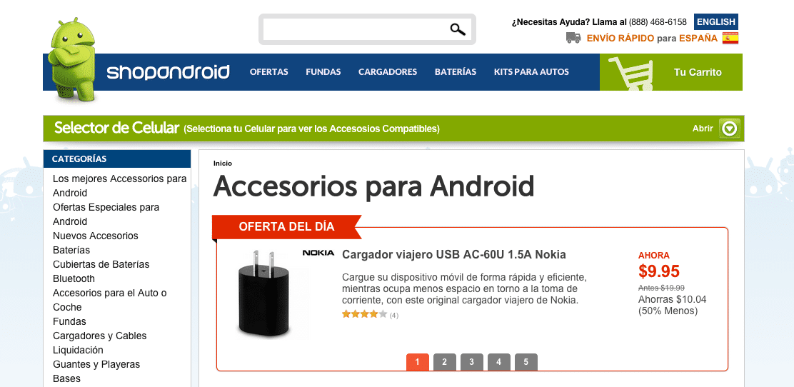 shop-android-spain