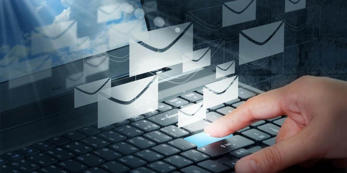 sincronizar correo movistar ordenador windows
