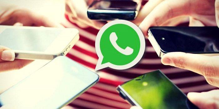 sistema invitacion grupos whatsapp