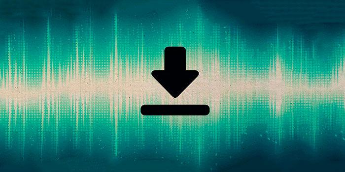 Descarga audio y video con Skyload