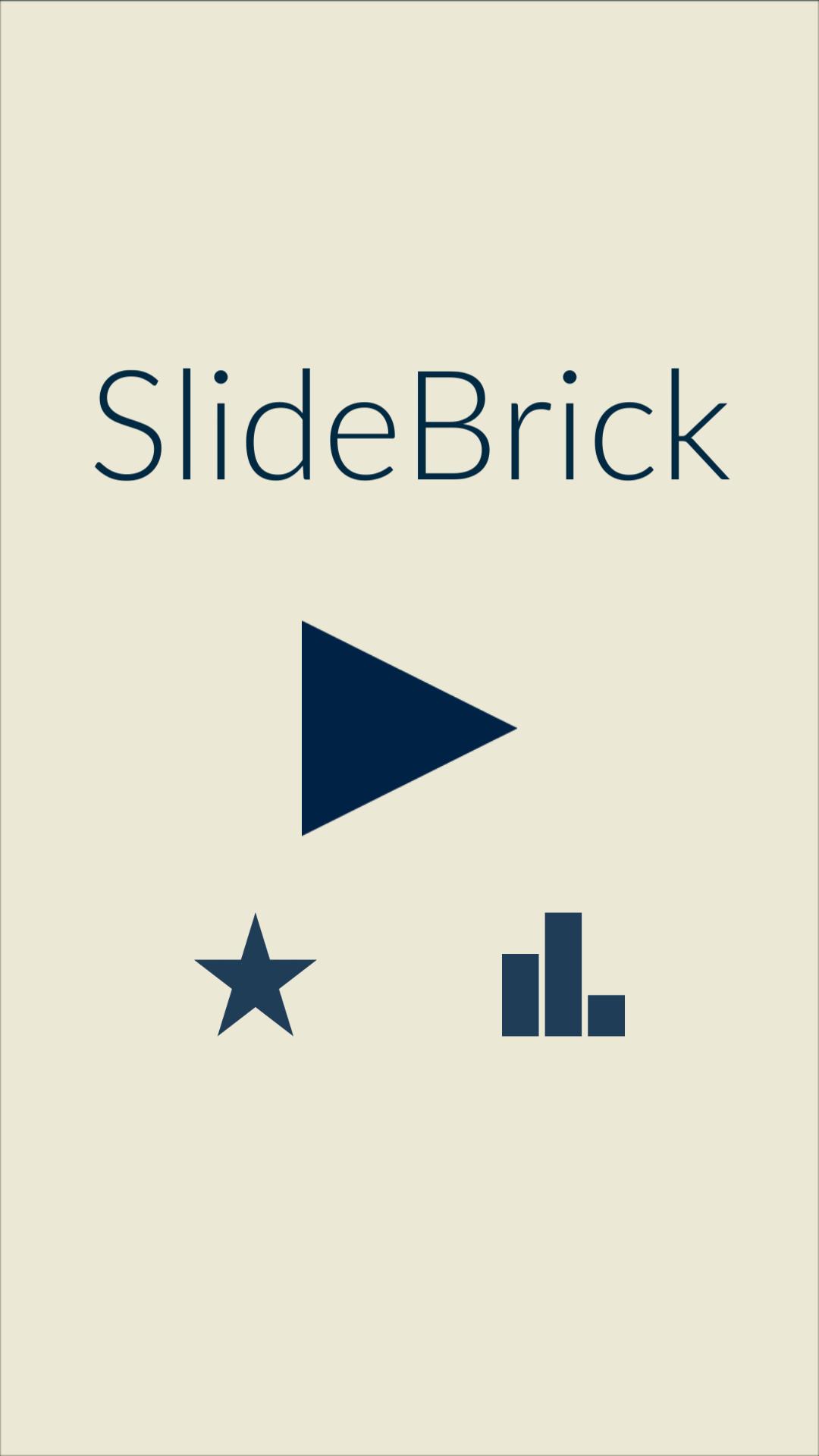 slidebrick-1
