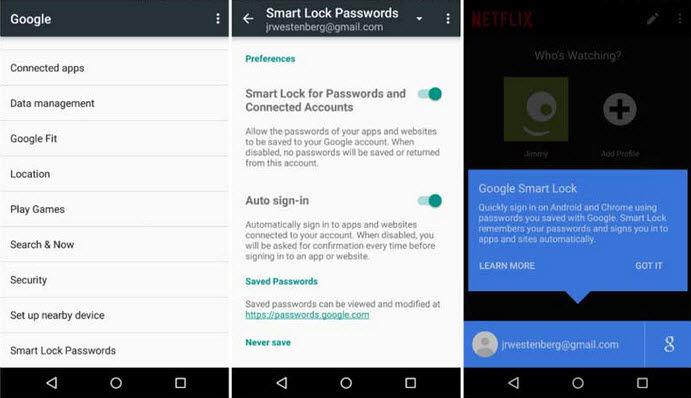 smart-lock-almacena-contraseñas1