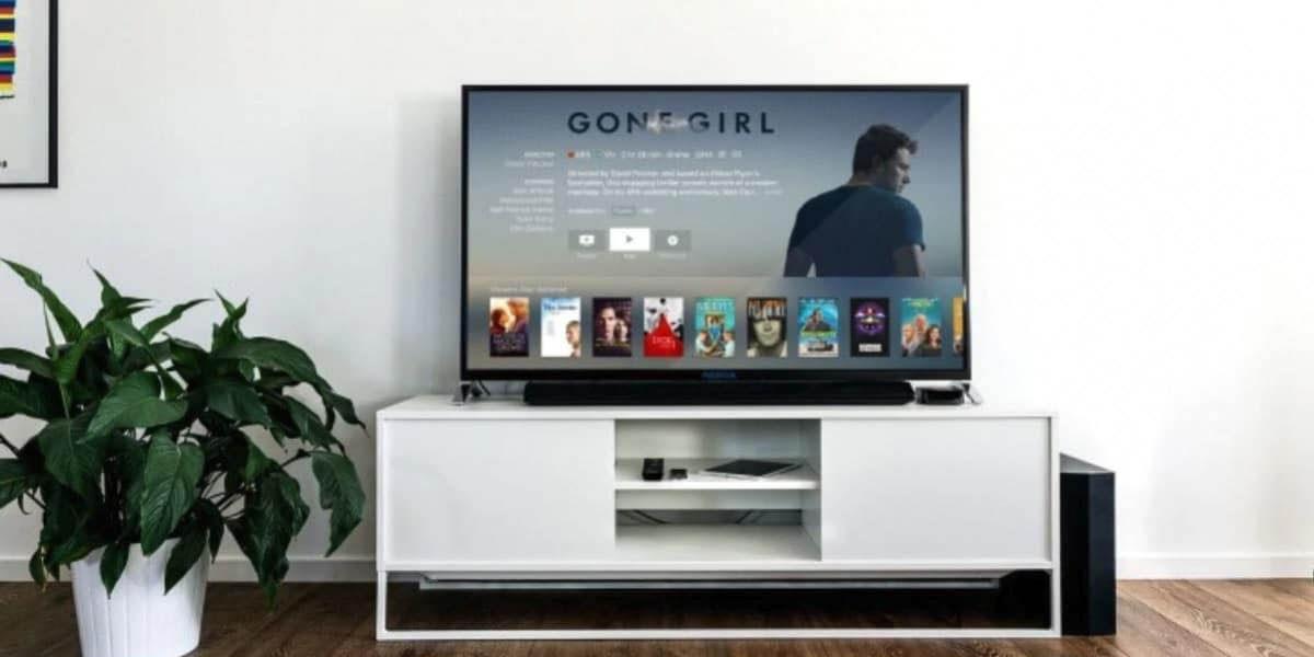 smart tv nokia lanzamiento europa