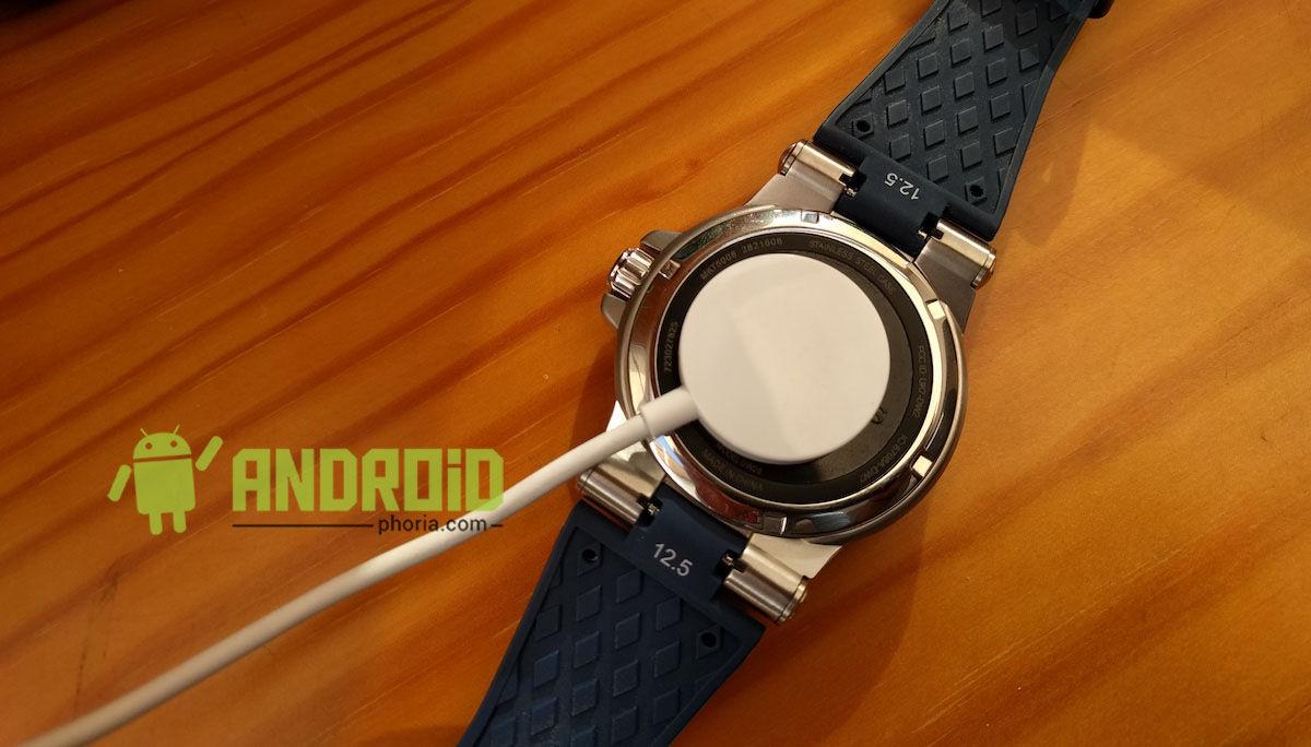 smartwatch-michael-kors-cargador