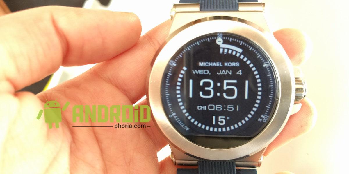 smartwatch-michael-kors-esfera