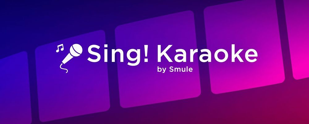 smule android