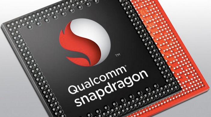 rendimiento snapdragon 820