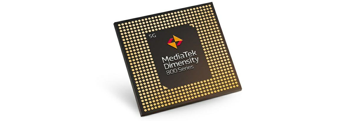 soc dimensity 800 de mediatek
