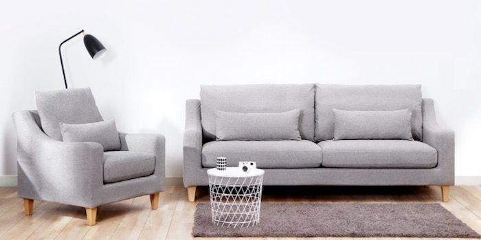 sofa xiaomi