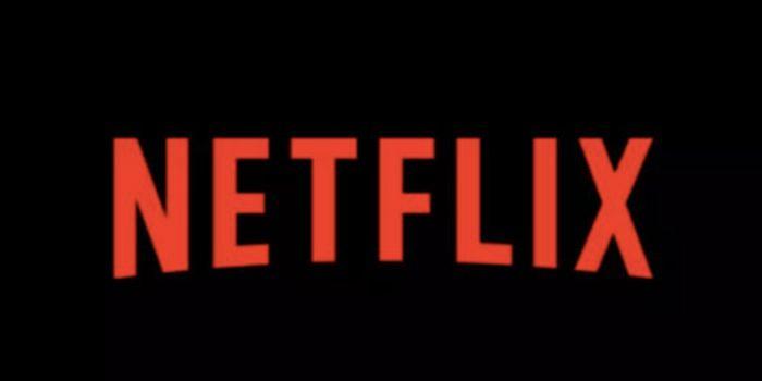solucion Titulo no disponible para reproduccion en Netflix