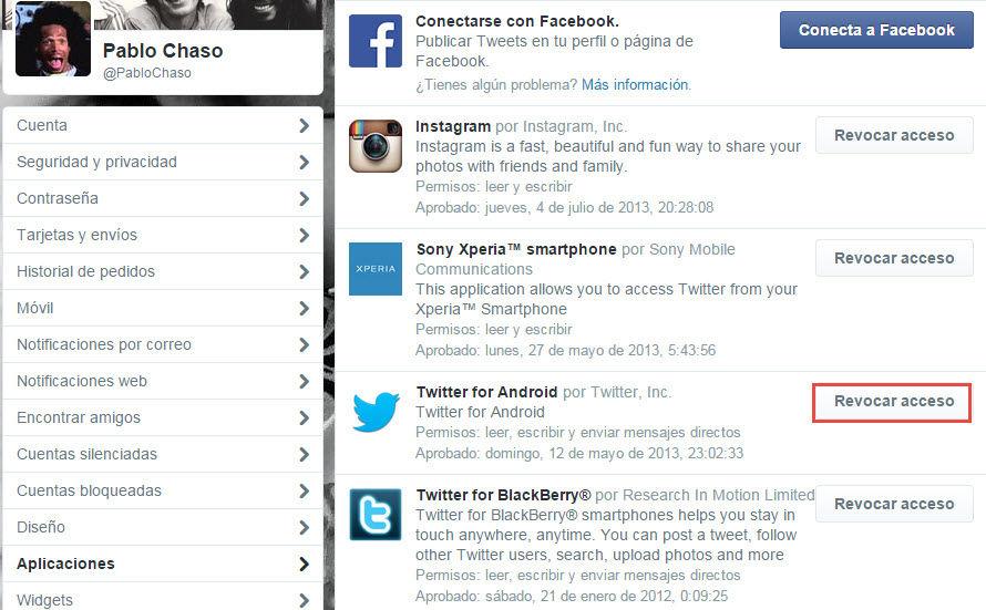 solucion notificaciones twitter1