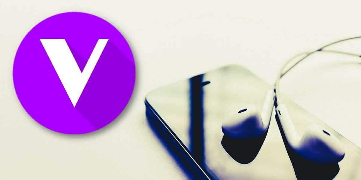 solucion problema de viper4android en android 11