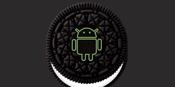 solucionar los problemas de Oreo en el Nexus 6P