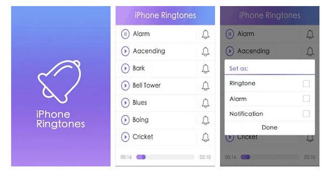 sonidos-de-ios-para-android
