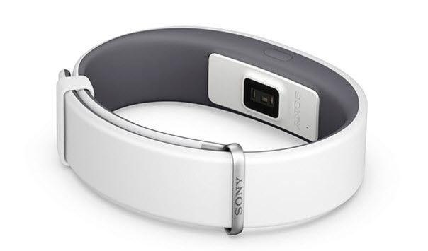 sony smartband 2 caracteristicas precio1