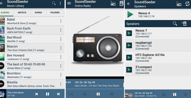 sound-seeder1