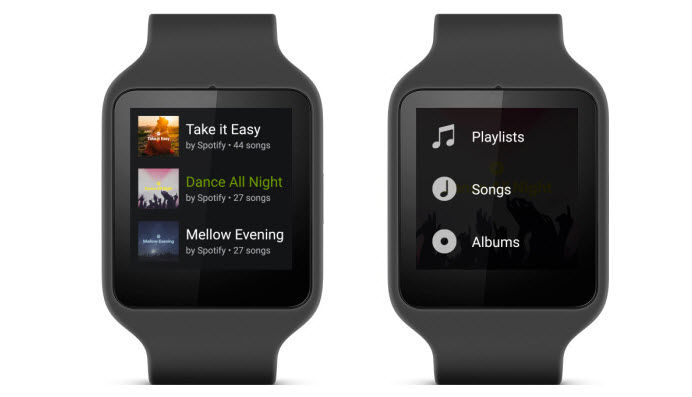 spotify-para-android-wear1