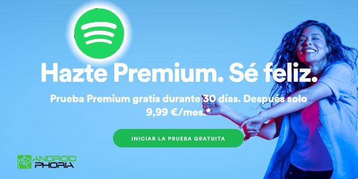 spotify premium barato vale la pena