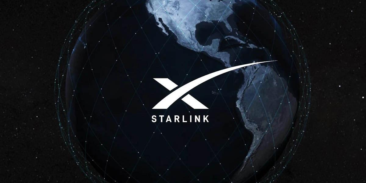 starlink españa precio servicio