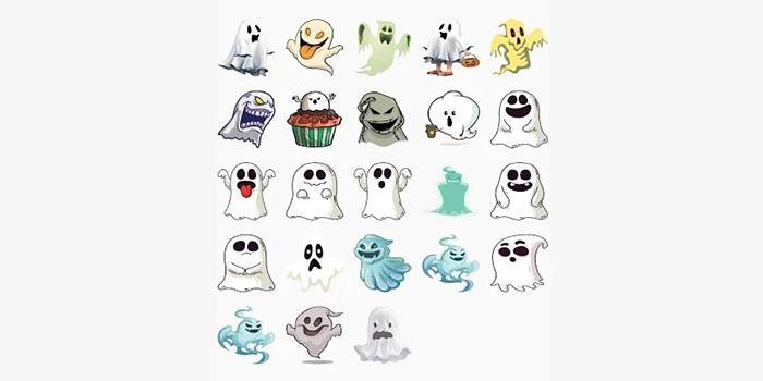 stickers de halloween para whatsapp