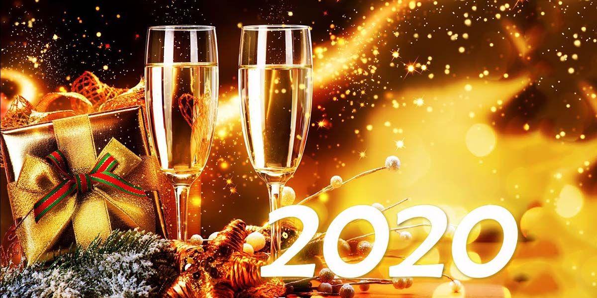 stickers descargar año nuevo 2020 whatsapp