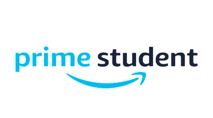 student prime