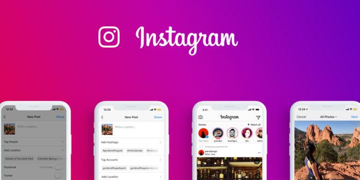 subir historias largas instagram