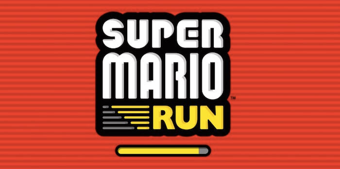 super-mario-run-analisis
