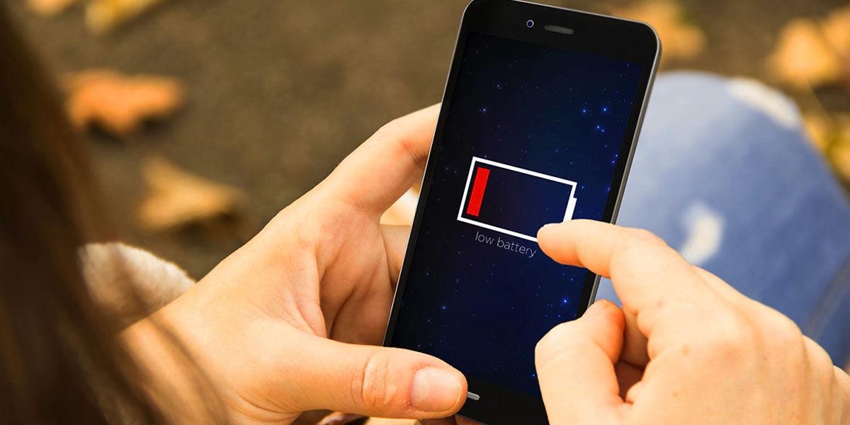 superfreezz para ahorrar bateria congelando apps