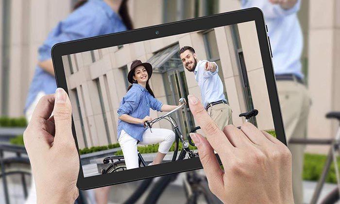 tablet 4g oferta