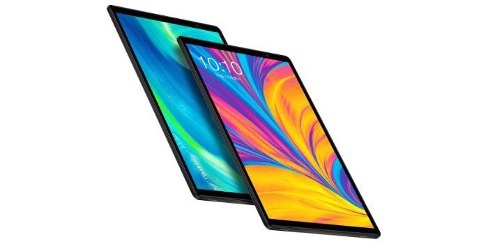 tablet 90 euros
