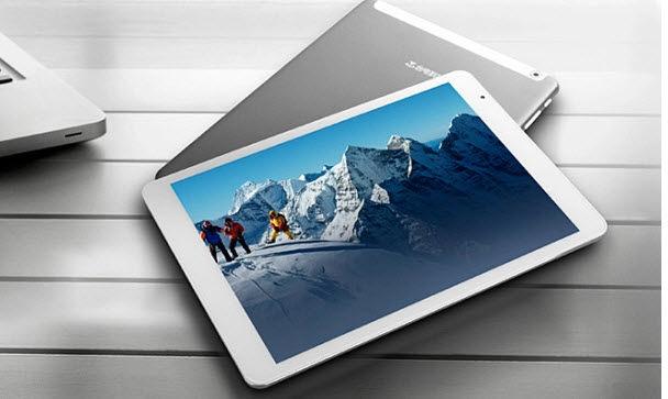 tablet gama alta barata teclast x98 pro1