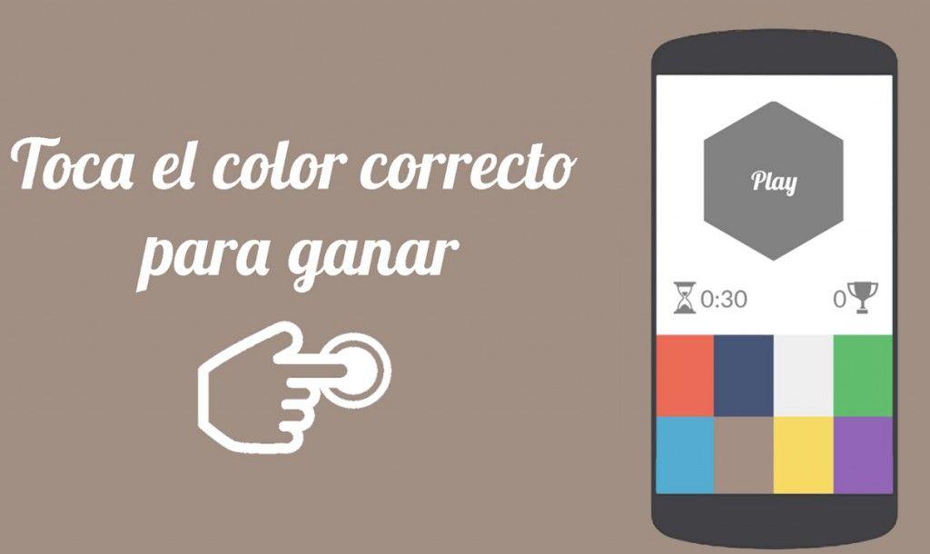 tap-color-battle3