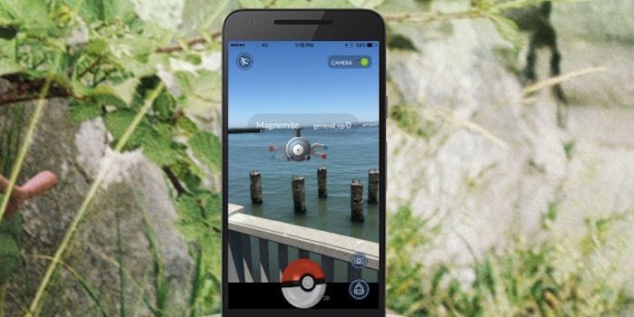 tarifa datos pokemon go