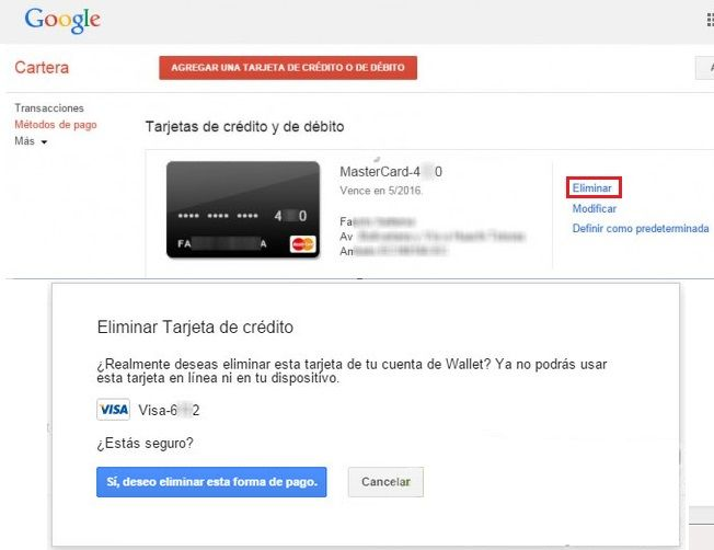 tarjeta-google-play2