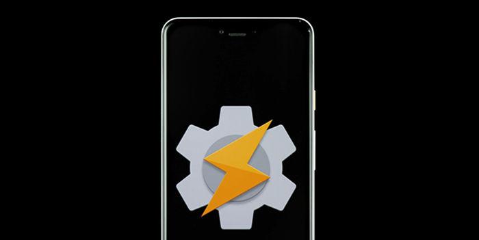 tasker para automatizar tareas en tu android