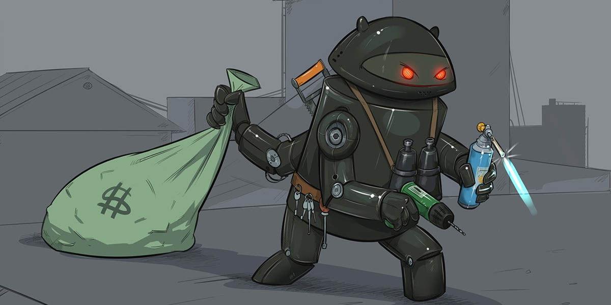 teabot malware bancario android