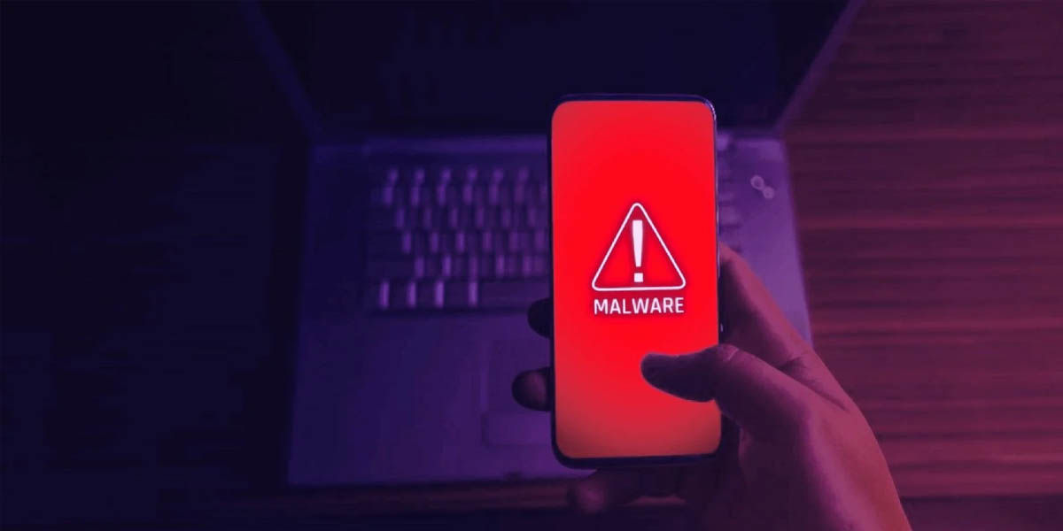 teabot malware controla móviles android