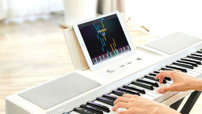 teclado-xiaomi