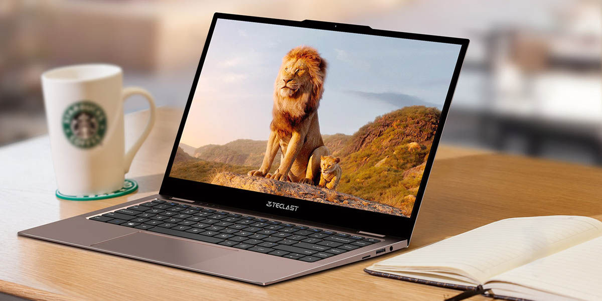 teclast f7 air comprar ultrabook asequible