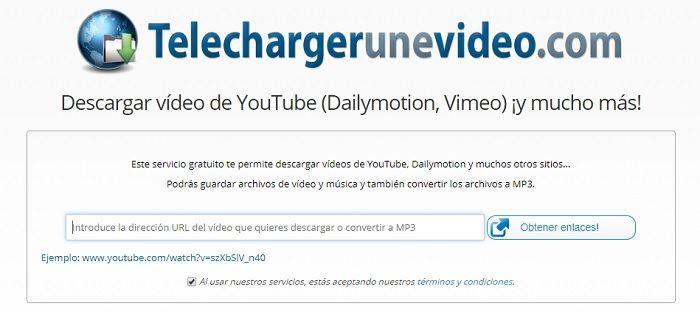 telechargerunevideo