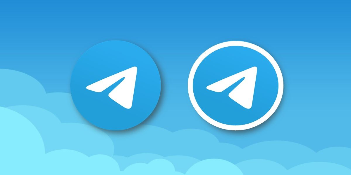 telegram apk telegram de play store iconos