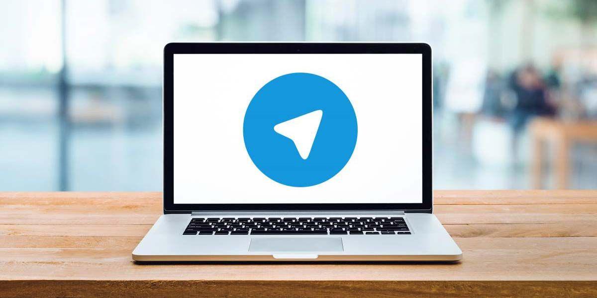 telegram tiene dos nuevas aplicaciones web para chatear