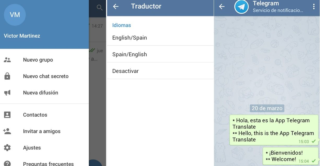 telegram-translate1