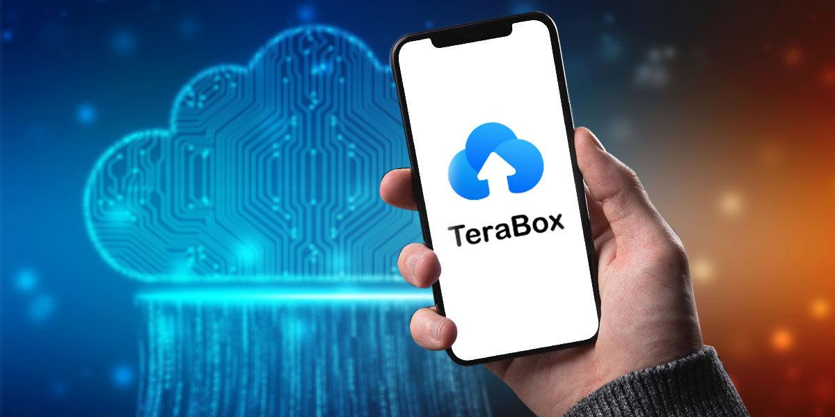 terabox 1 tb almacenamiento online gratis