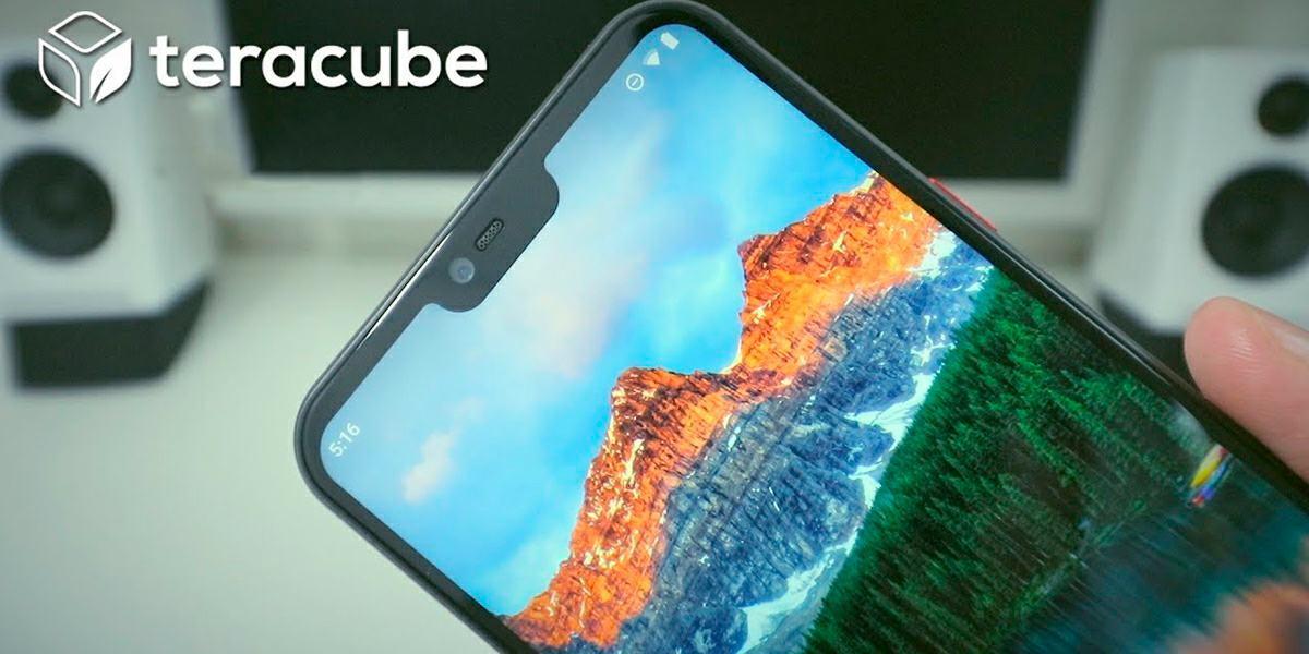 teracube-one-telefono-sostenible