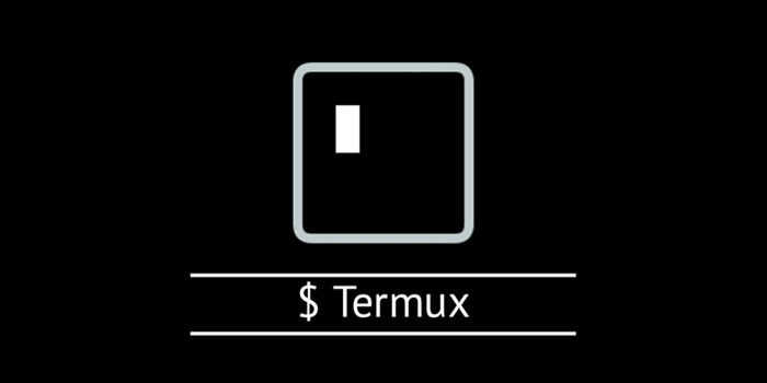 termux android linux