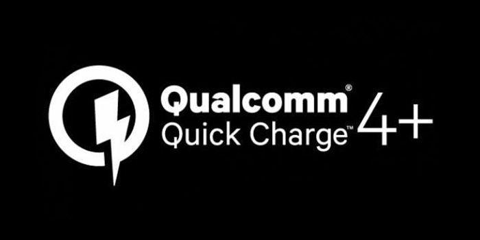testan quick charge 4 resultados malos