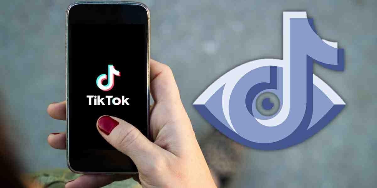 tiktok espia usuarios de android