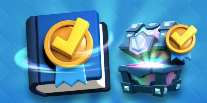 tips para seguir mejorando en Clash Royale